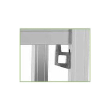 Chambre froide 1400x1100 mm