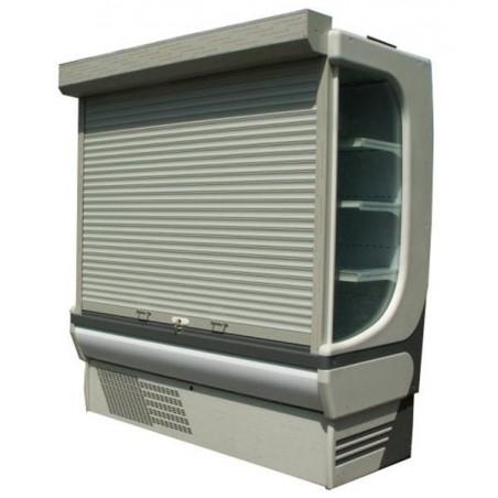 Réfrigérateur murale Small 60